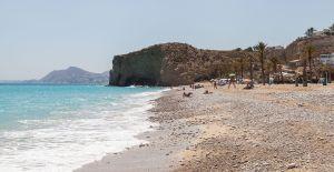playa villajoyosa